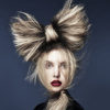 Victorian Hairdresser Of The Year – Hermiz Daniel