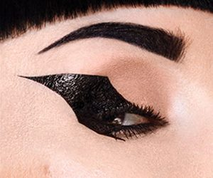 Kat Von D Beauty Launches Dagger Tattoo Liner