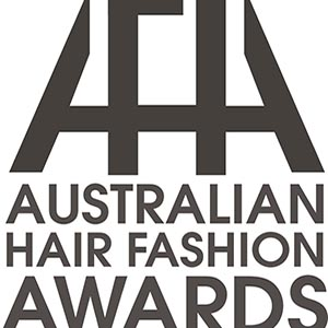 AHFA19 Entries are Now Open