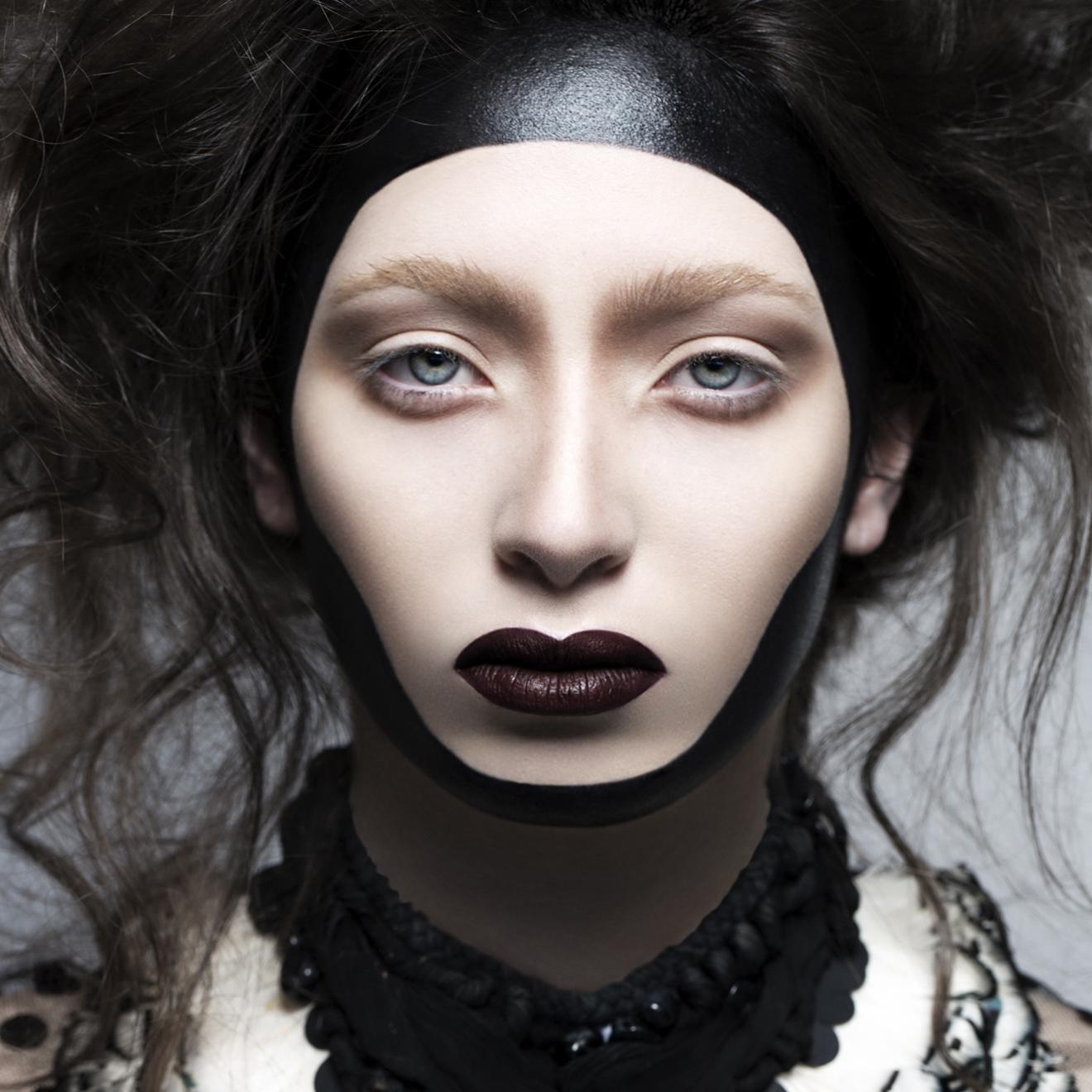 2015 Face2Face Makeup Awards