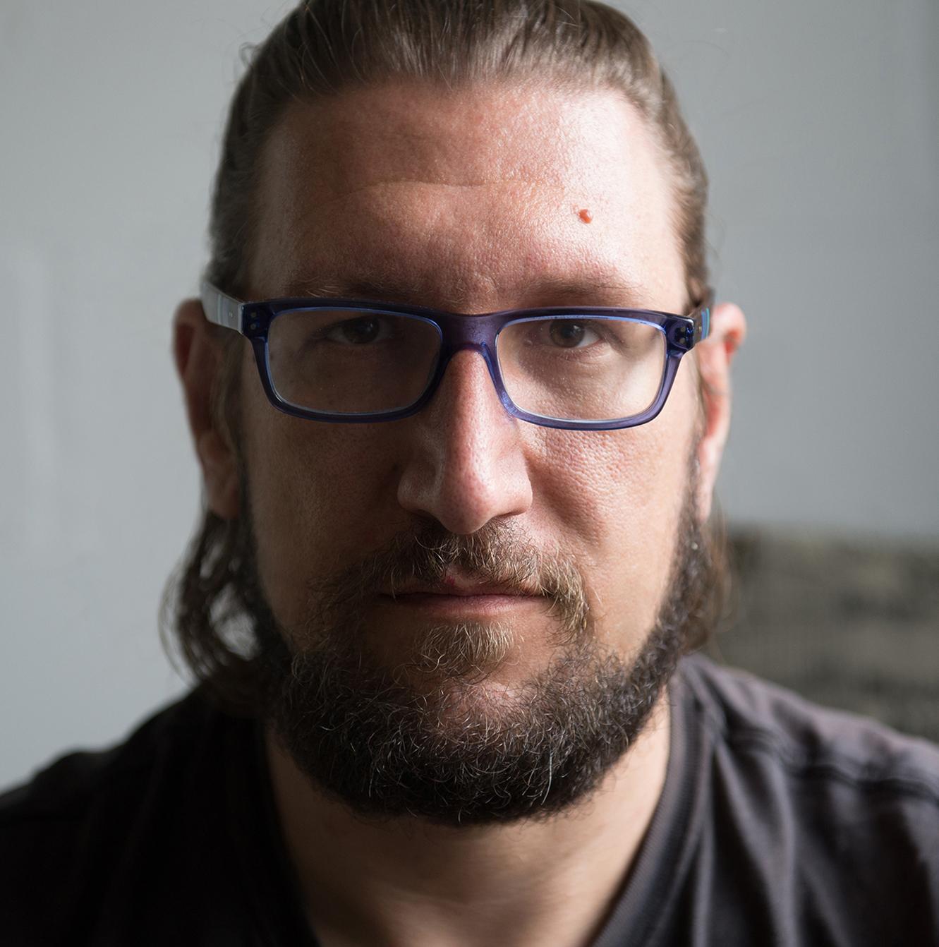 Daniel Sangermani
