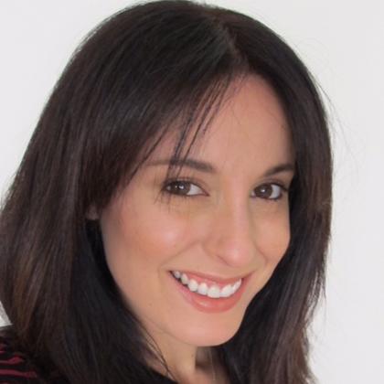 Diana Djurdjevski