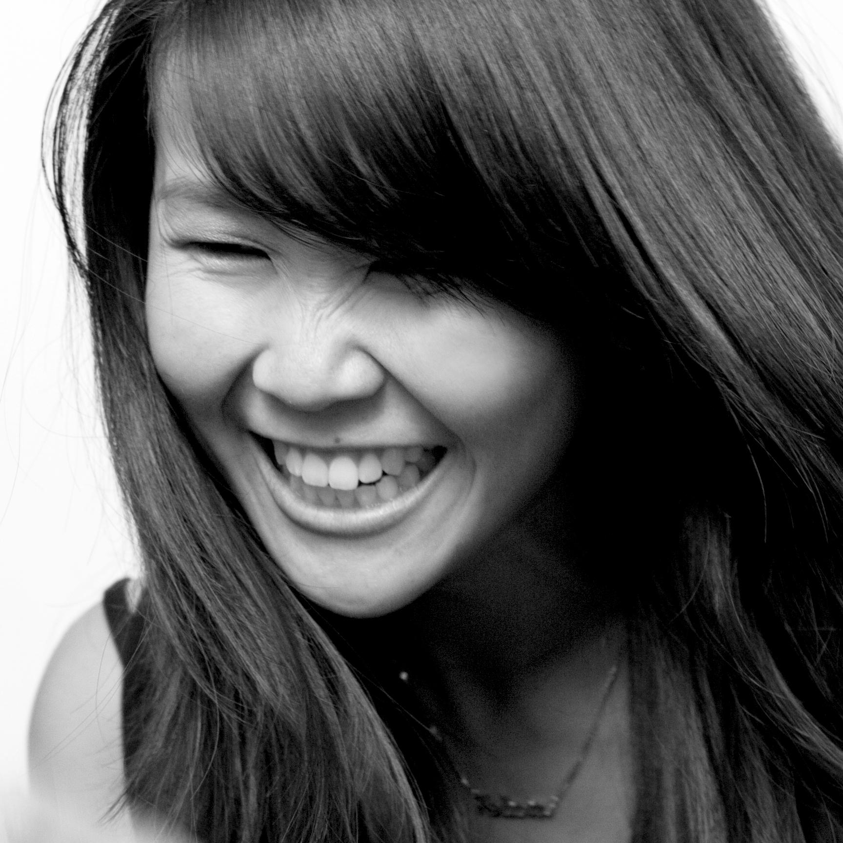 Felicia Yong