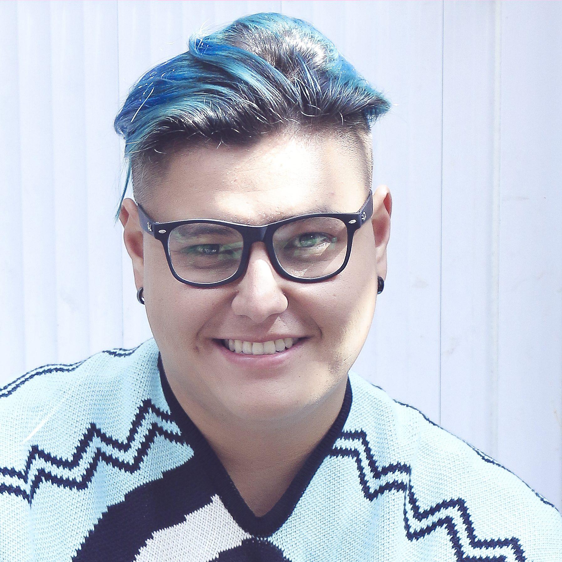 Rafael Pulido