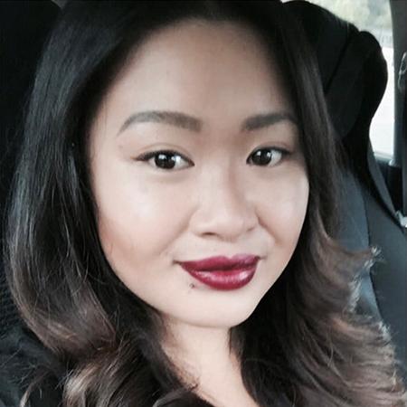 Vi Nguyen