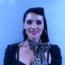 Nicole Giardossi
