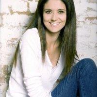 Sarah Laidlaw