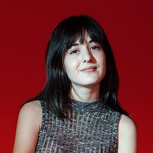 Patricia Lapique
