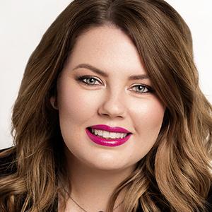 Shannon Jennings