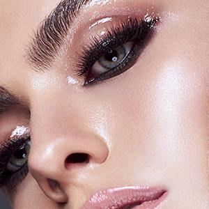 Beauty Expo Australia  Face2Face Makeup Awards 2017