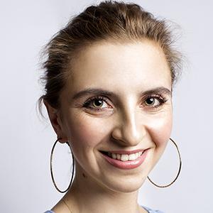 Katarzyna Bialy