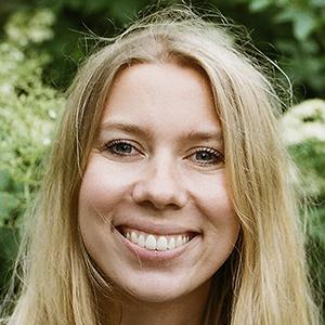 Magdalena Czajka