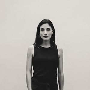 Cristina Vignoli