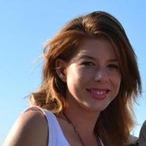 Kathryn Blom