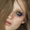 Beauty: The Glitter Effect