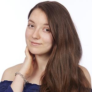 Suzana Paravac