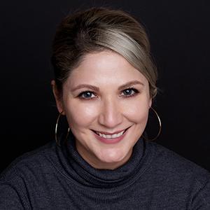 Sandy Goldstein