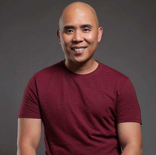 Japs Rodriguez