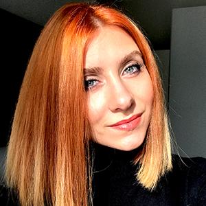 Lucrezia Bianchini