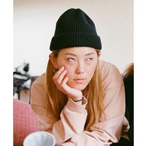 Rena Kobayashi
