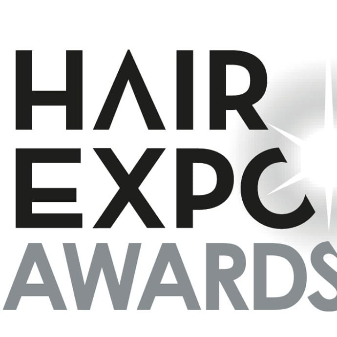 Hair Expo Australia Awards 2018 – Winners