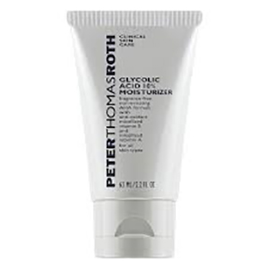 Peter Thomas Roth Glycolic Acid 10% Moisturizer