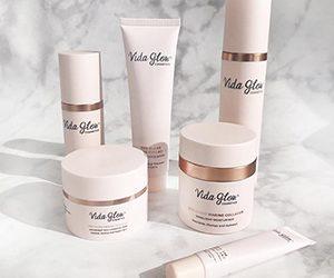 Vita Glow Cosmetics