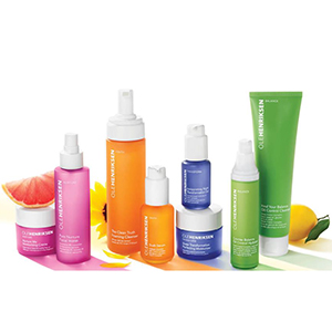 OLEHENRIKSEN HOLIDAY 2018
